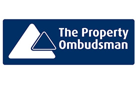 Holiday Home Property Auction's Accreditation