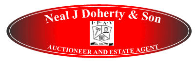 Neal J Doherty & Sons