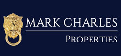 Mark Charles Properties