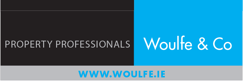 Property Professionals Woulfe & Co.